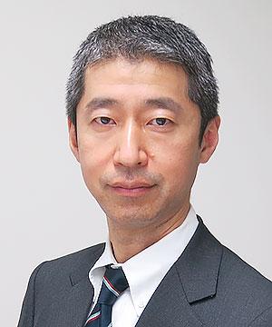 今井 邦彦 税理士